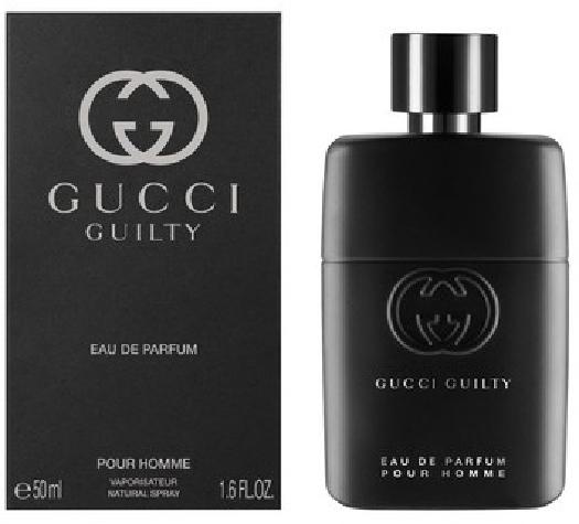 Gucci Gu P.H. 99350040574 EDPS 50ml