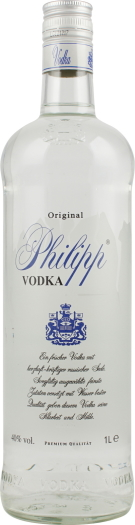 Philipp Original 1L