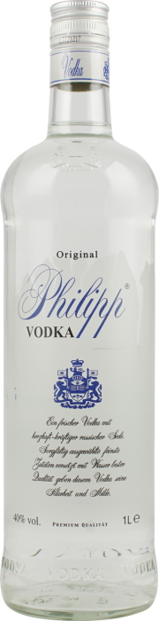 Philipp Original 1L
