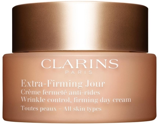 Clarins Extra Firming Day Cream 50ml
