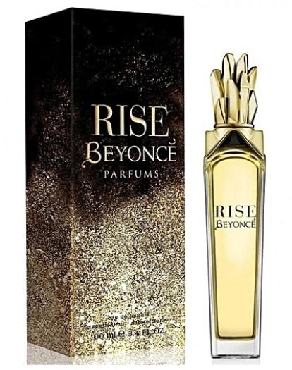 Beyonce Rise EdP 100ml