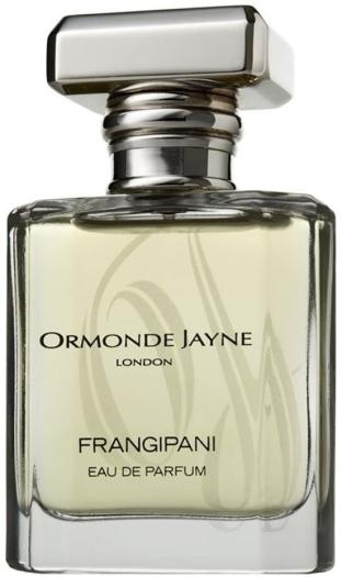Ormonde Jayne Frangipani EdP 50ml