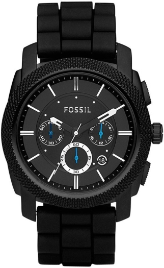 Fossil FS4487 Men's Watch