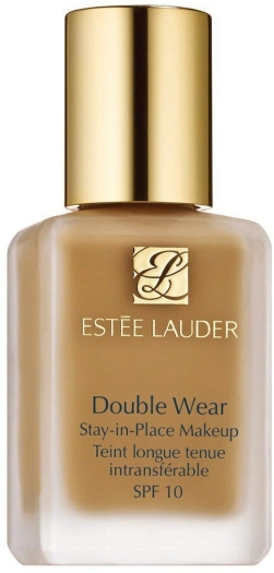 Estée Lauder Double Wear Stay-in-Place Make Up Foundation N10 Ivory Beige 30ml