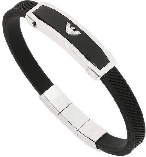 Armani Emporio EGS1543040 Bracelet