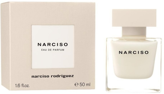 Narciso Rodriguez Narciso EdP 50ml