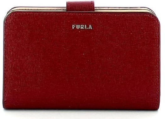Furla Babylon Wallet, CILIEGIA d+BALLERI, PCX9UNOB300000037S10