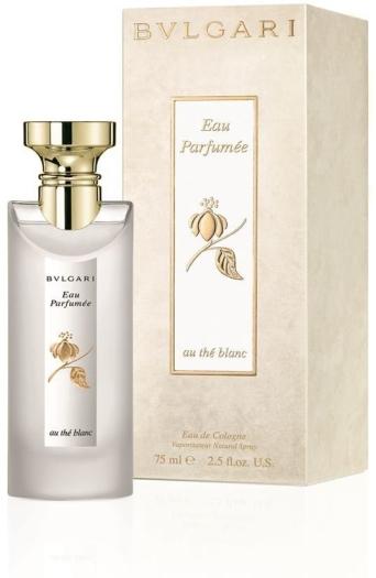 Bvlgari Eau Parfumee au The Blanc 75ml
