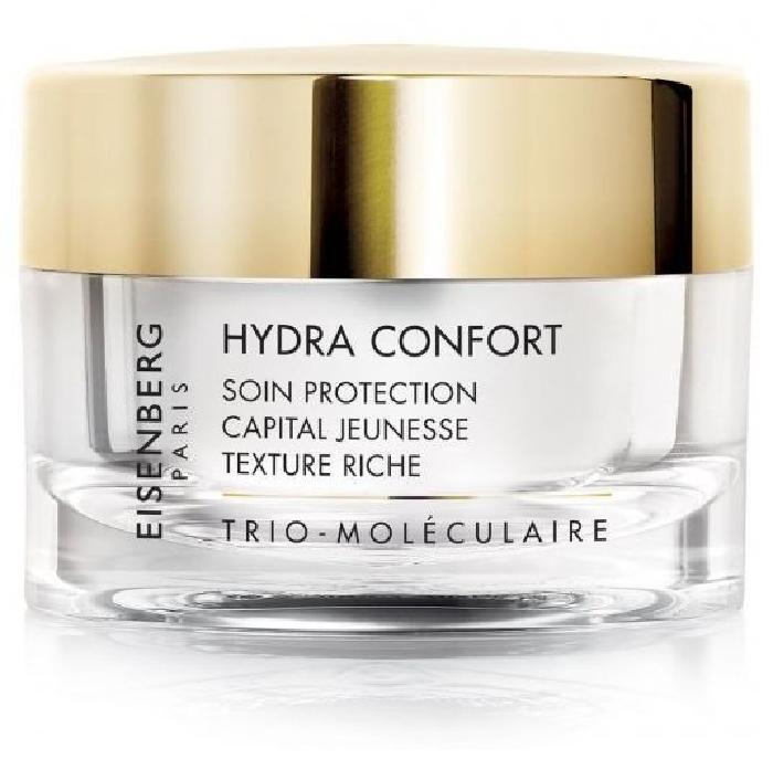Eisenberg Hydra Confort 50ml