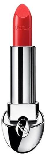 Guerlain Rouge G de Guerlain Lipstick #22
