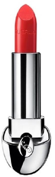 Guerlain Rouge G Lipstick N22