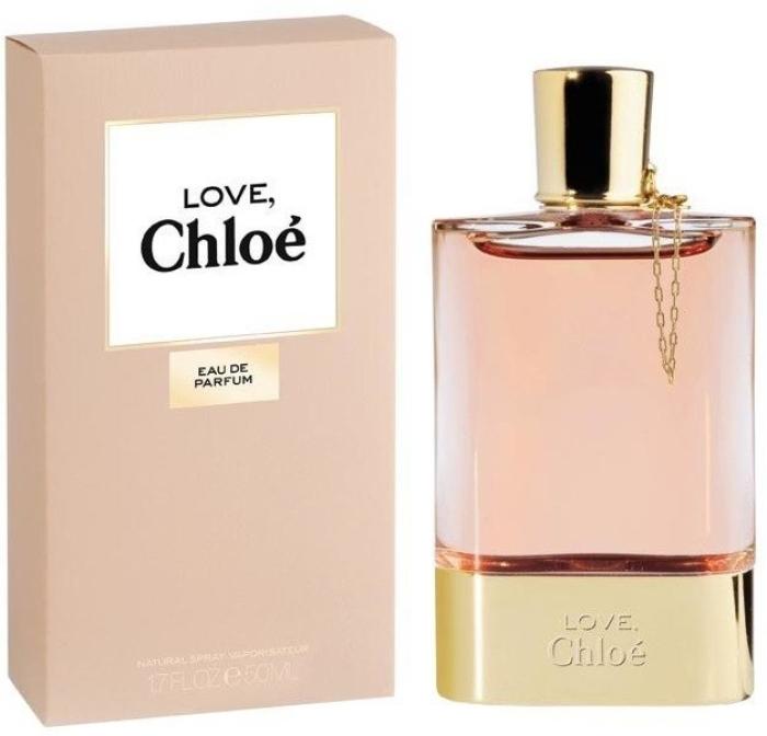 Chloe Love 50ml