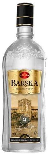 Barska Premium 1l