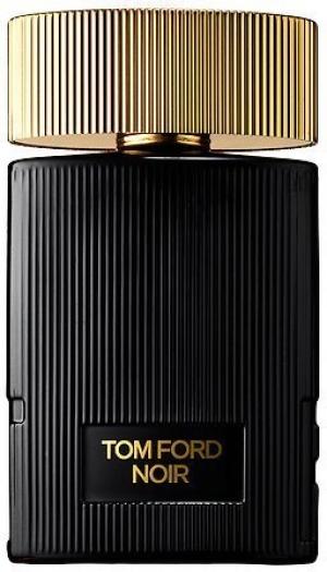Tom Ford Noir Pour Femme EdP 50ml