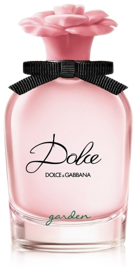 Dolce&Gabbana Dolce Garden EdP 50ml