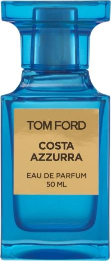 Tom Ford Costa Azzurra EdP 50ml