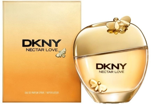 DKNY Nectar Love EdP 50ml