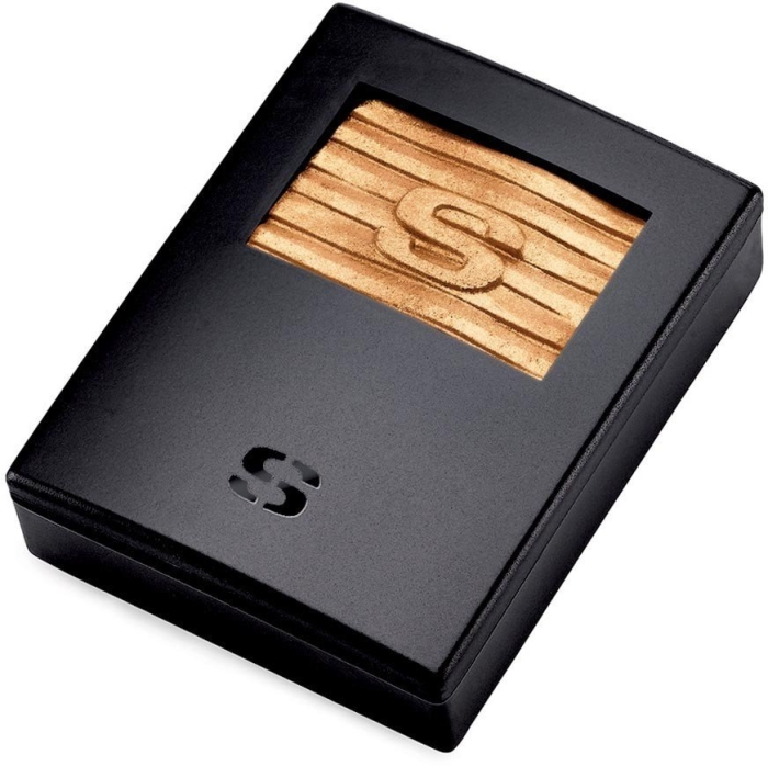 Sisley Phyto-Ombre Glow Eye Shadow Eye Shadow Gold 1.4g