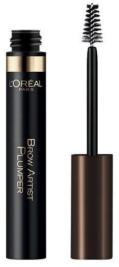 L'Oreal Paris Brow Artist Eyebrow Pencil N04 Dark Brunette 7ml