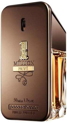 Paco Rabanne 1 Million Prive 50ml