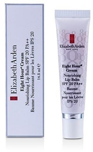 Elizabeth Arden Eight Hour Cream Nourishing Lip Balm 15ml