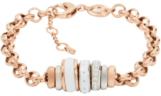 Fossil Classics JF01121998 Bracelet