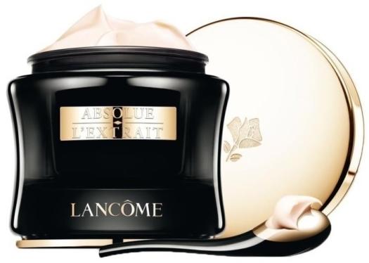 Lancome Absolue L'Extrait Integral Rebirth Sumptuous Cream 50ml