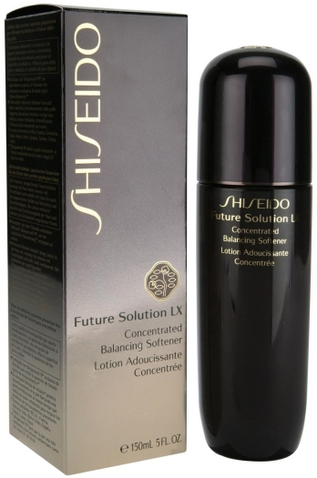 Shiseido Future Solution LX 150ml