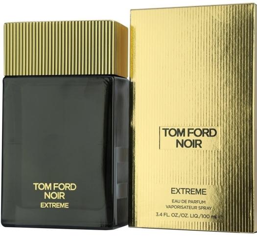 Tom Ford Noir Extreme EdP 100ml