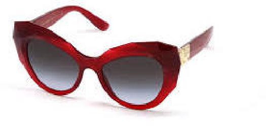Sunglasses DOLCE&GABBANA DG6122