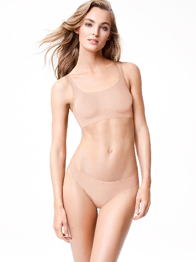 Wolford 3W String 4752 S
