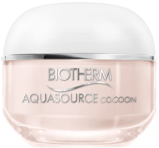 Biotherm Aquasource cocoon gel 50ml