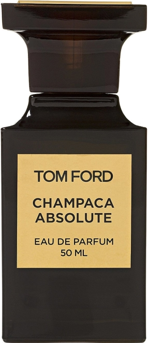 Tom Ford Private Blend Champaca Absolute 50ml