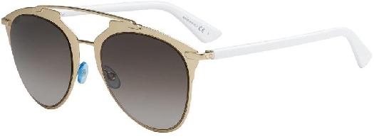 Dior, ladies sunglasses