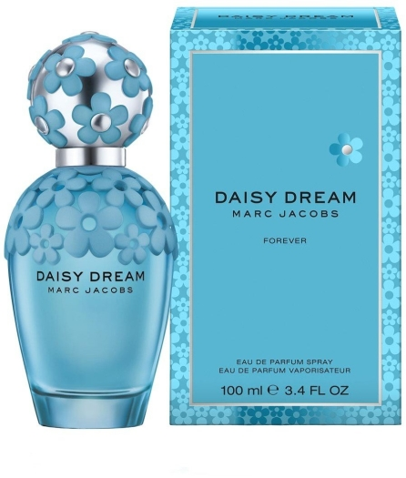 Marc Jacobs Daisy Dream Forever 100ml