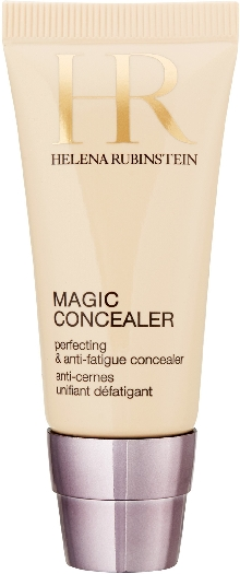 Helena Rubinstein Magic Concealer №02 Medium 15ml