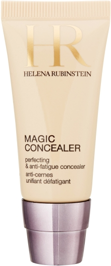 Helena Rubinstein Magic Concealer N02 Medium 15ml