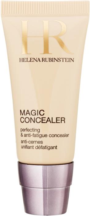 Helena Rubinstein Magic Concealer N02 Medium 15ml