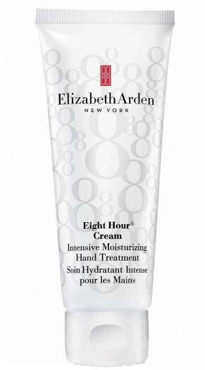 Elizabeth Arden Eight Hour Intensive Hand Moisturizing Hand Treatment 75ml