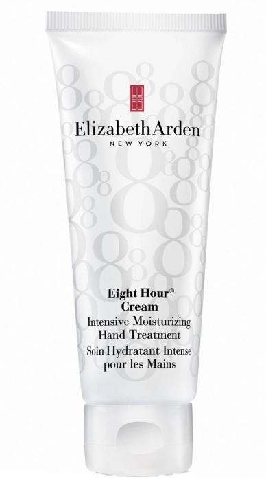 Elizabeth Arden Eight Hour Intensive Hand Moisturizing Hand Treatment 75ml