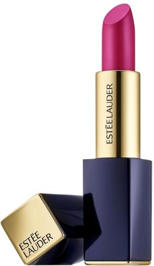 Estée Lauder Pure Color Envy Lipstick N430 Dominant 3.5g