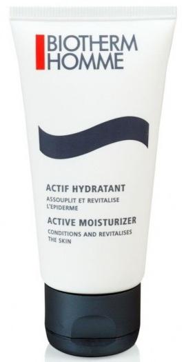 Biotherm Homme Actif Hydratant 50ml