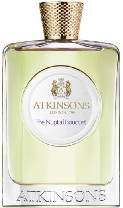 Atkinsons The Nuptial Bouquet 100ml