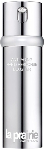 La Prairie The Anti-Aging Rapid Response Booster 50ml