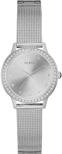 Guess Chelsea Women's Watch W0647L6