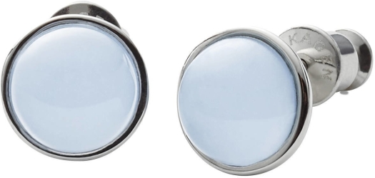 Skagen Sea Glass SKJ0820040 Earrings