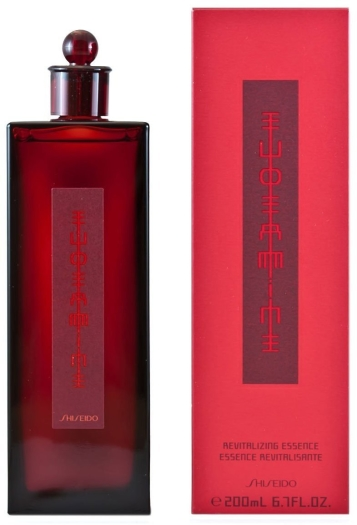 Shiseido Eudermine Revitalizing Essence 200ml