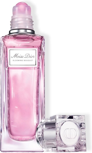 Christian Dior Miss Dior Roller Pearl Blooming Bouquet 20ml