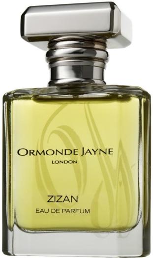 Ormonde Jayne Zizan EdP 50ml