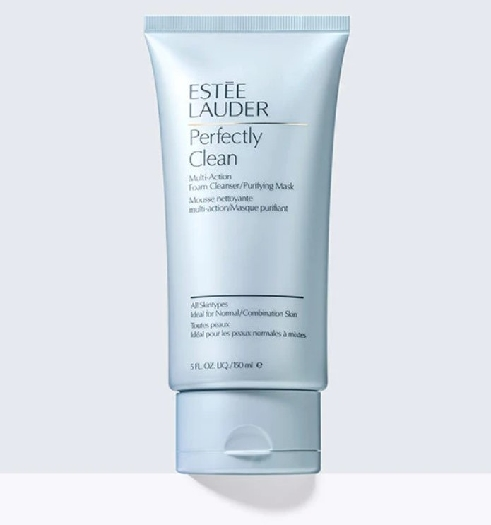 Estée Lauder Perfectly Clean R8RA01 CL 30ml